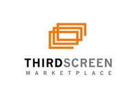Third Screen Marketplace Logo