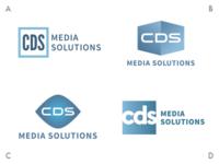 CDS Logo Concepts