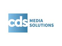 CDS Final Logo