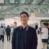 Marcus Hoang 🏀