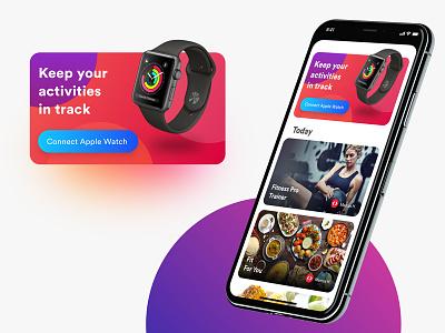 Menutri - Fitness food app health tracking eating fitness app viet nam sai gon ho chi minh