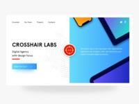 Crosshair Labs