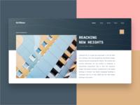 Arthaus Blog