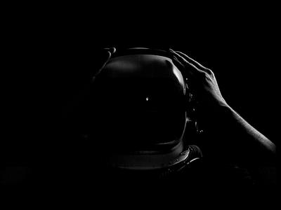NeSpLb Website Video led steve bullock lcd astronaut space website design video