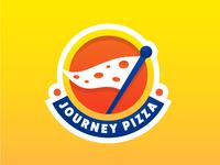 Journey Pizza