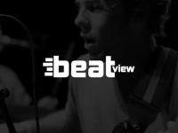 Beatview