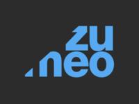 Zumeo Logo