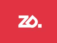 Zumeo Design Logo