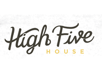 Highfive House