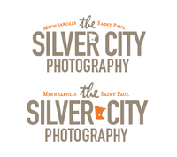 The Silver City Photography