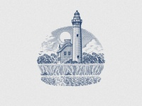 Apostle Islands lake lighthouse superior scratchboard picturedrocks nationalpark logo lakesuperior lakemichigan keweenaw isleroyale illustration greatlakes grandportage etching apostleislands