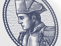 Bonaparte Wip