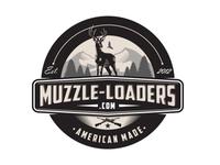 Muzzle-Loaders