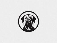 Mastiff Truman