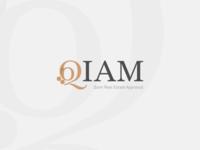 Qiam real estate appraisal