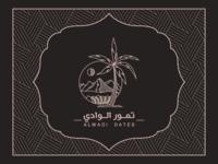 Alwadi Dates