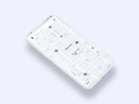 Carshare app 1/10