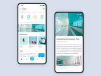 Smart Community App