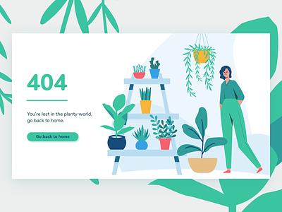 DailyUI #008 - 404 page dailyui daily 100 challenge uiux uidesign design daily ui challenge ui ui design daily ui 404 page 404page