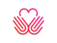 Hand + Heart