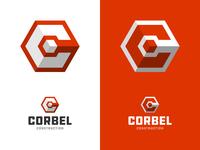 Corbel Construction