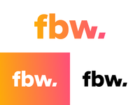 FBW - Formations Business Web