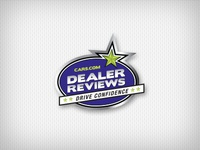 Cars.com - Dealer Reviews