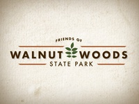 Walnut Woods