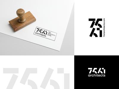 7561 architects
