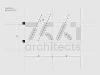 7561 construction & building blocks