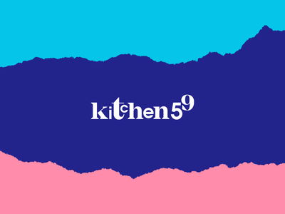 kitchen59