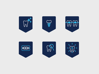Dental Iconography