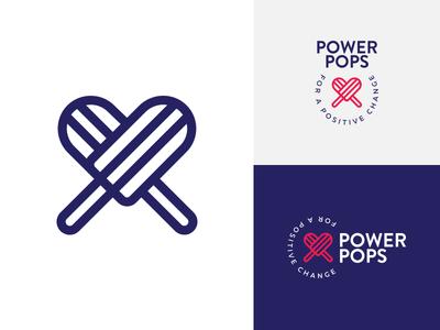 Power Pops 3