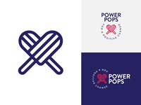 Power Pops 3