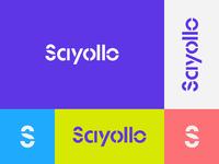 Sayollo