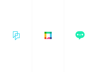 pixelpal shortlist bulgaria ivaylo nedkov fourplus message platform communication mark symbol logo icon pal pixel