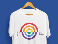 LGBT Support Center