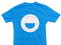 Smileto.Me t-shirt