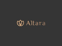 Altara Logo