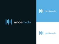 Mbois Media