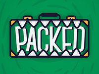Packed Logo