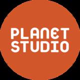 Planet Studio