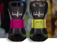 Bonfire 800x600