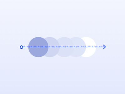 Getting Started with Web Animation javascript coding illustration logo animation