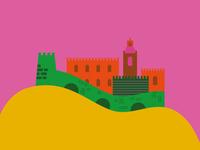 La Balera Sulle Mura   Piacenza