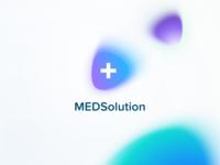 Case Study Crm Medicine Logo