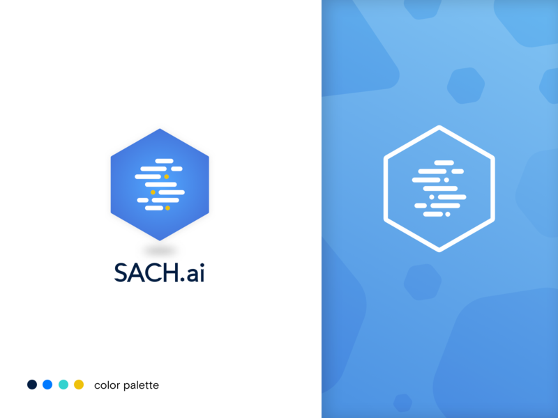 Sach.io ( Medical Analytic Tool )