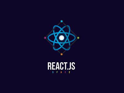 Code icons / WEZEO SPACE ACADEMY academy school wezeo application js react node angular badge icon