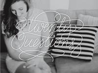 TwentyQuestions