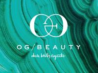 OG Beauty Rejected Concept